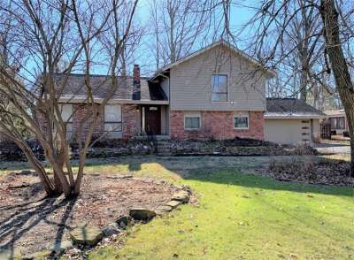 1443 Brewster Road, Indianapolis, IN 46260