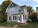 335 E Hendricks Street, Greensburg, IN 47240