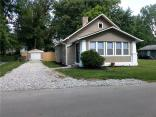 3215 Forest Manor Avenue<br />Indianapolis, IN 46218