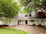 3020  San Jose  Drive, Greenwood, IN 46143
