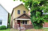 938 Dr M King Jr Street, Indianapolis, IN 46202