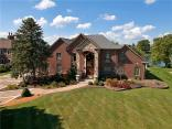 7277 S Windridge Way, Brownsburg, IN 46112