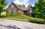 7939 Fawnwood Drive<br />Indianapolis, IN 46278
