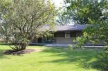 8175 North State Road 38, Sheridan, IN 46069