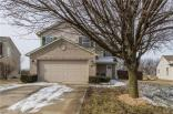 1028 Halifax Lane, Indianapolis, IN 46234