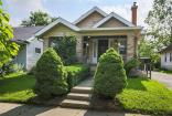 1231 Linwood Avenue, Indianapolis, IN 46201