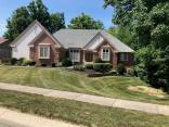 8244 Twin Pointe Circle, Indianapolis, IN 46236