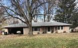 2088 E Melody Lane, Greenfield, IN 46140