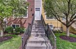 610 East 11th Street, Indianapolis, IN 46202