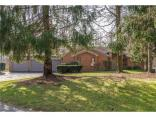 825 Cedar Wood, Carmel, IN 46032