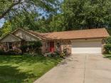 5810 Buttonwood Drive, Noblesville, IN 46062