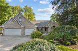 6887 N Black Oak East Court, Avon, IN 46123
