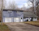 5178 North 350 E, Anderson, IN 46012