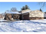 3530 Eastwind Street, Indianapolis, IN 46227