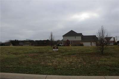 2391 W Scarlet Oak Drive, Avon, IN 46123