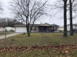 603 Pumpkin Place<br />Cloverdale, IN 46120