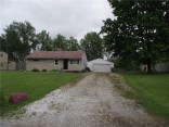 3519 North Edmondson Avenue, Indianapolis, IN 46226
