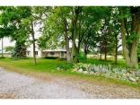 12105 East Mcgregor E Road, Indianapolis, IN 46259