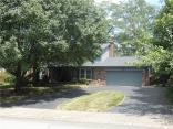 6455 Kingswood Drive, Indianapolis, IN 46256
