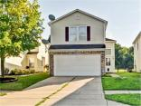 6616 Black Antler Circle, Indianapolis, IN 46217