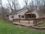 7761 North Bdale Road, Bloomingdale, IN 47832