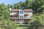 3215 Carmel Ridge Lane, Morgantown, IN 46160