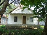 1853 Calvin Street<br />Indianapolis, IN 46203