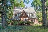 5821 Guilford Avenue, Indianapolis, IN 46220