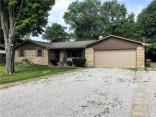 316 West Crestview Drive<br />Mooresville, IN 46158