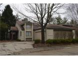 740  Carya  Square, Columbus, IN 47201