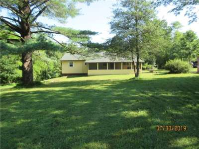 3649 W Gatesville Road, Nineveh, IN 46164
