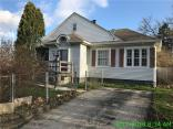 3102 East Tabor Street<br />Indianapolis, IN 46203
