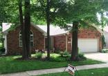 11221 Tall Trees Drive, Fishers, IN 46038