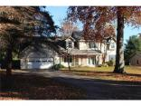 9760  William  Drive, Noblesville, IN 46060
