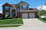 7936 Inishmore Way, Indianapolis, IN 46214
