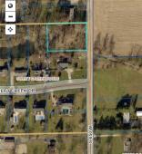 6508 West Sweet Creek Drive<br />New palestine, IN 46163