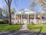 9930 Towne Road, Carmel, IN 46032