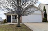 15459 Ten Point Drive, Noblesville, IN 46060