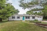 6429 Walnut Way<br />Brownsburg, IN 46112