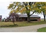 10814 West Jackson Street<br />Muncie, IN 47304