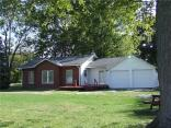 6449 West 62nd  Street, Indianapolis, IN 46278