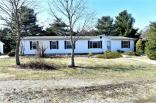 24153 Brehm Road, Noblesville, IN 46060