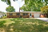146 Buck Creek Road, Indianapolis, IN 46229