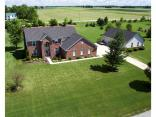23595 North Mill Creek Road<br />Cicero, IN 46034