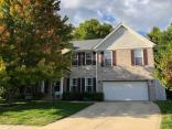 17794 Oak Edge Circle, Noblesville, IN 46062