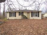 8850 N Waverly Park Road, Martinsville, IN 46151