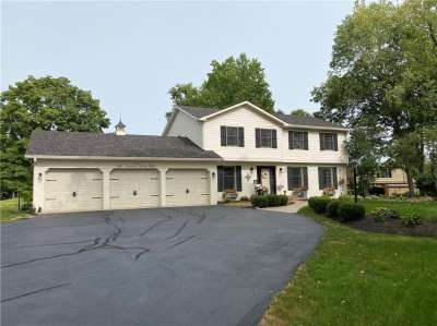 848 Roxbury Lane, Noblesville, IN 46062