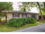4311 Thrush Drive<br />Indianapolis, IN 46222