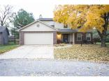 3035  Sunmeadow  Court, Indianapolis, IN 46228