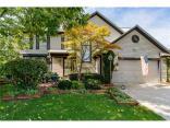 7540  Allenwood  Court, Indianapolis, IN 46268